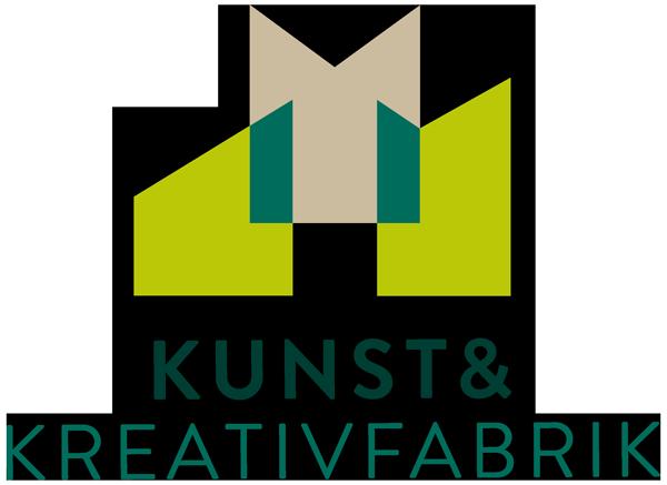 Kunst & KreativFabrik GmbH